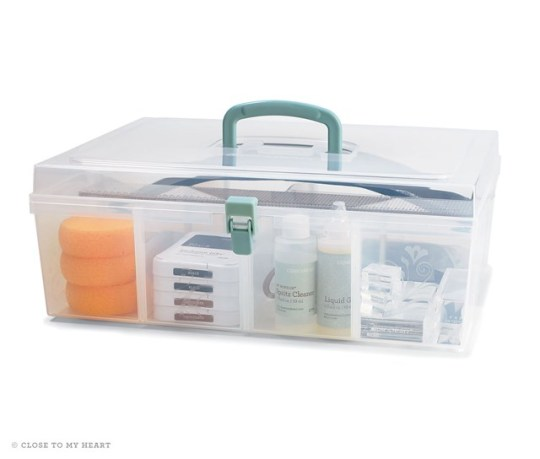 1510-straight-to-the-top-medium-organizer-with-product