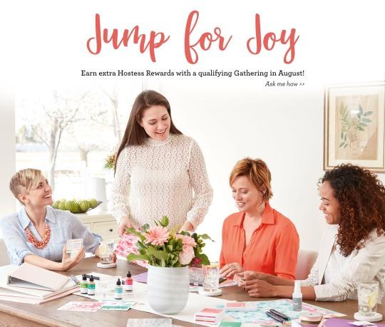 1708-cc-jump-for-joy