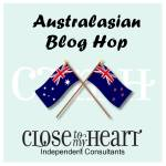australasian blog hop title