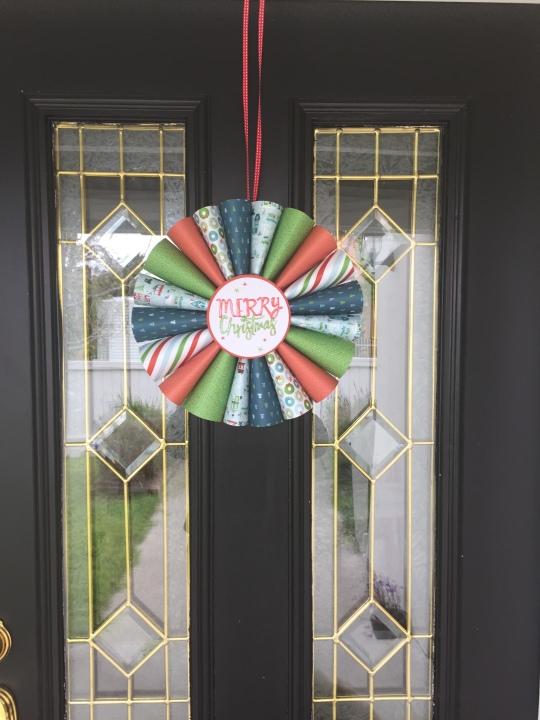 christmas-wreath3