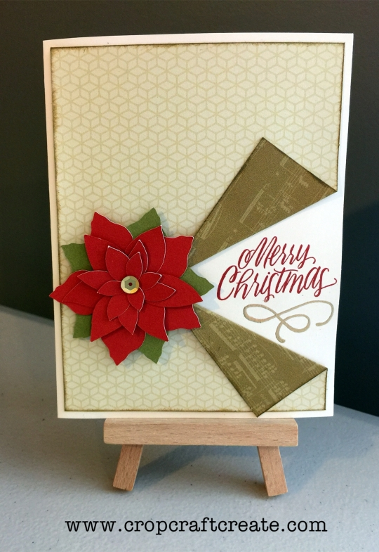 poinsettia-card1
