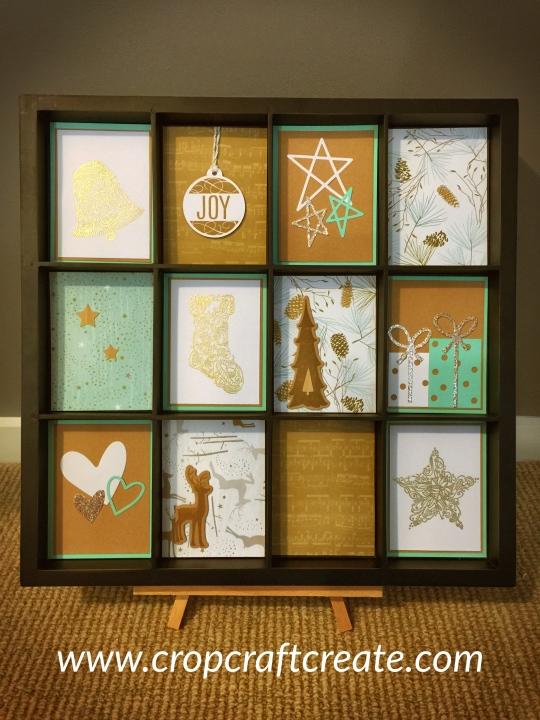 Oh Deer display tray 2.jpg