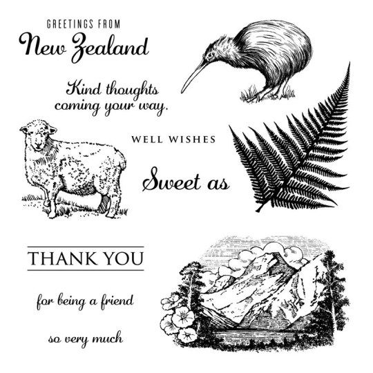 new-zealand-greetings