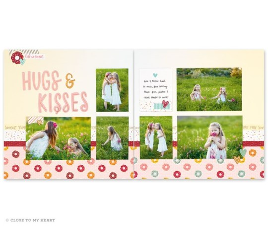 1701-se-wyw-sugar-rush-layout-03