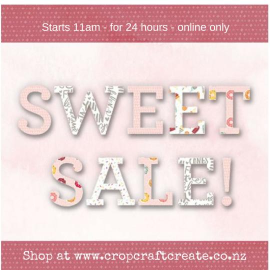 sweet-sale